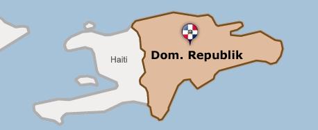 Nph Kinderhilfe Lateinamerika Dominikanische Republik