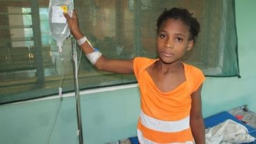 NPH_Haiti_2015_Hospital_336_Cholera.jpg