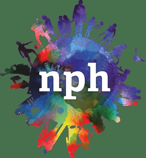 Bildmarke der NPH